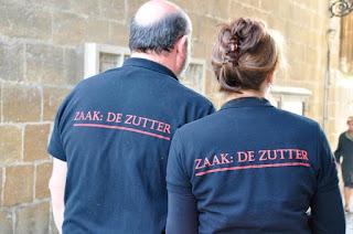 Film Zaak de Zutter
