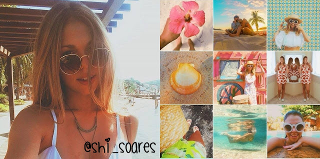 https://www.instagram.com/shi_soares/
