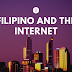 INFOGRAPHIC: Filipino and the Internet
