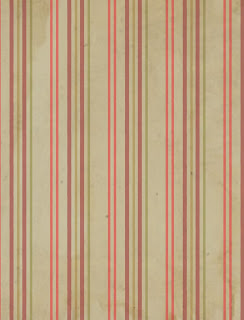 digital paper download a4 christmas crafting stripes