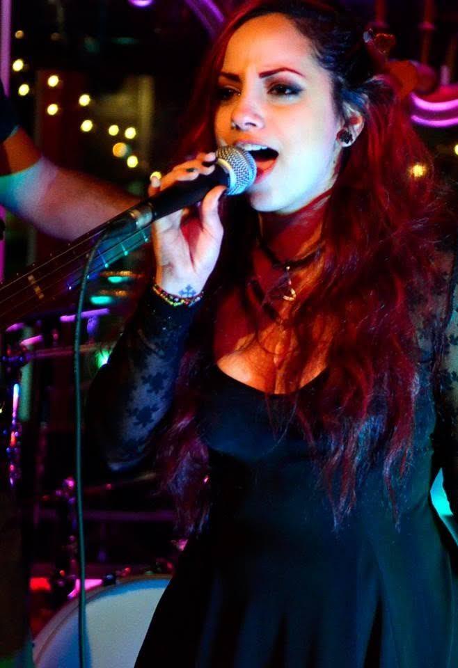 Sandra Saad 6