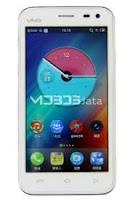 Vivo S9T Firmware Flash File