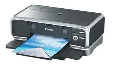 Canon PIXMA iP8500 Drivers Scaricare per Windows e Mac OS