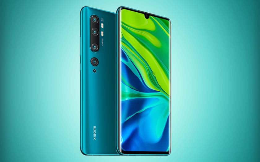 xiaomi-mi-note-10-official