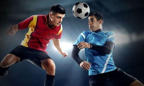 IndoBET7 adalah situs agen judi bola SBOBET online terpercaya di Indonesia. Melayani pendaftaran akun judi Bola88 bersama SBOBETcc dan SBOBETuk.