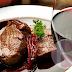 Investigadores de INIA explican cómo la  ciencia ha mejorado la carne y el vino en Chile