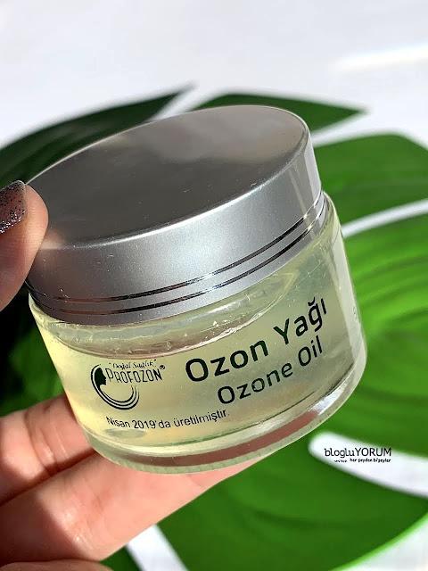 profozon ozon yağı kullananlar 3