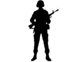 asker, nöbet, nöbetçi,