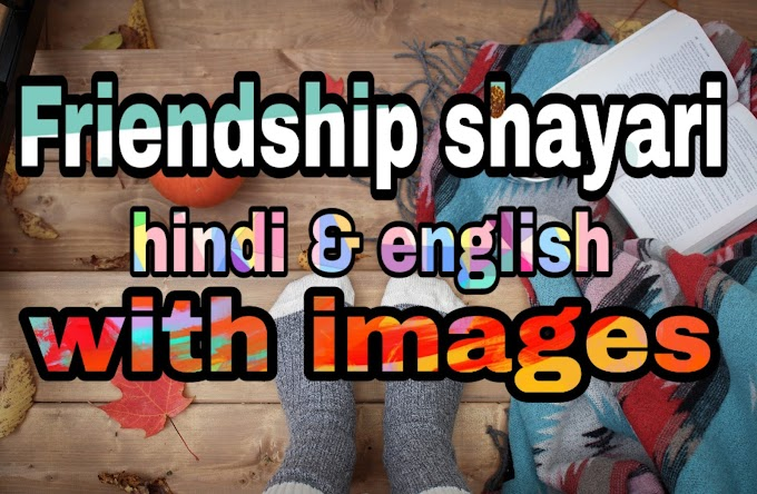 friendship shayari hindi, english, friendship sad shayari, friendship shayari image