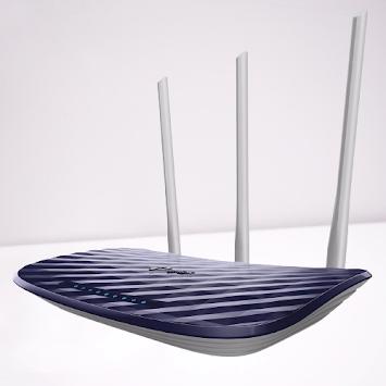 best router 2021,best wireless router 2021,best wifi router 2021,wireless router 2021,wifi router 2021,mesh router 2021,best wifi 6e router 2021,best mesh router 2021,best travel router 2021,best gaming router 2021,portable wifi router 2021,best mesh wifi router 2021,best router bits 2021,top wifi routers 2021,best wifi routers 2021,best mesh routers 2021 راوتر,مكان وضع الراوتر,الراوتر,تقوية الراوتر,تغيير جهاز الراوتر,متى يجب تغيير جهاز الراوتر,افضل مكان لوضع الراوتر,موقع الراوتر,راوتر we,راوتر we الجديد,انسب مكان لوضع الراوتر في البيت,أفضل مكان لوضع جهاز راوتر الإنترنت في منزلك,كيفية وضع الراوتر في انسب مكان للسرعة,راوتر tp-link,استخدام الراوتر,استخدامات الراوتر,راوتر vdsl,بث الراوتر,راوتر نجارة