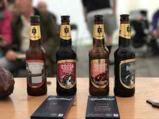 Top Best 10 Reasons to Explore San Diego, Craft Beer