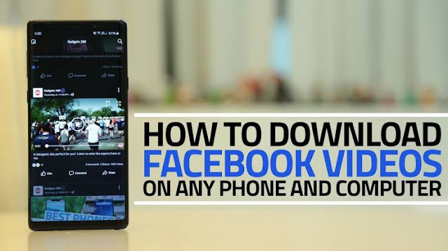 how to download facebook videos,how to save a video from facebook to your phone,how to download facebook videos in mobile without any software,how to download facebook videos on android without any software,download facebook videos,how to download facebook videos on android,how to download facebook video,facebook video downloader,how to download videos from facebook,facebook