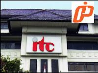 PT Perusahaan Perdagangan Indonesia (Persero) - Administration Intership PPI August - September 2016