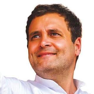 rahul-gandhi-covid-posetive