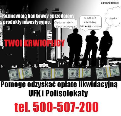 ufk 500-507-200