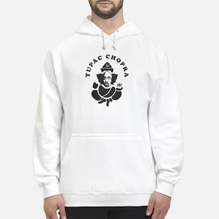 Tupac Chopra Shirt 6