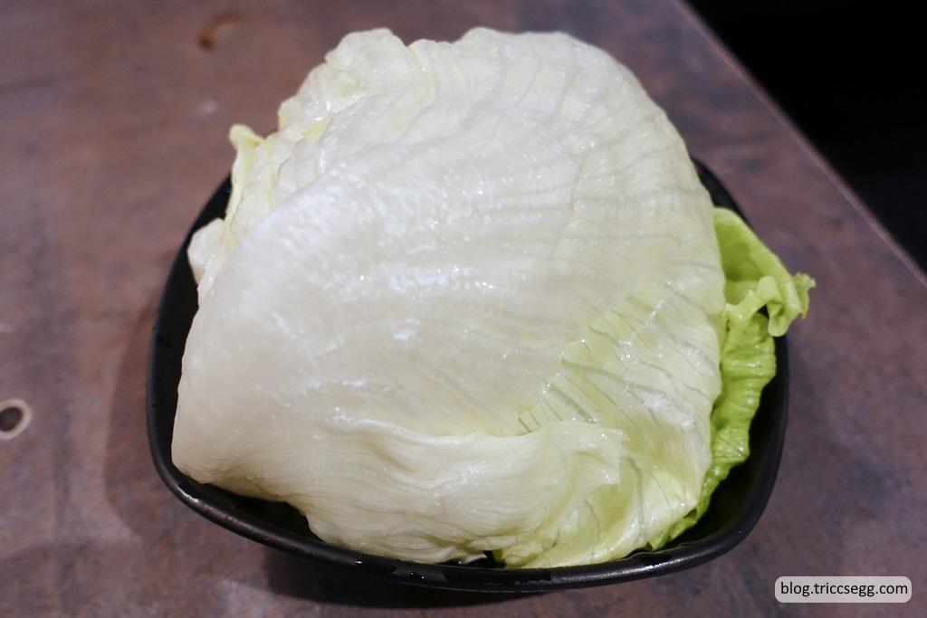 新橋燒肉(5).jpg