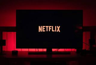 Cara Membuat Akun Netflix dan Cara Berlanganan Secara Mudah