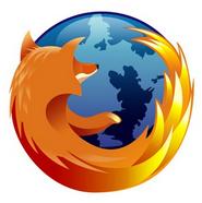 Firefox Offline Installers Setup Free Download