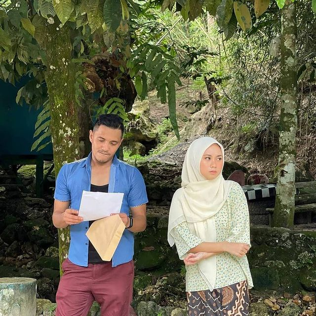 Sinopsis Saat Kau Takluk Cinta Ini (TV3)