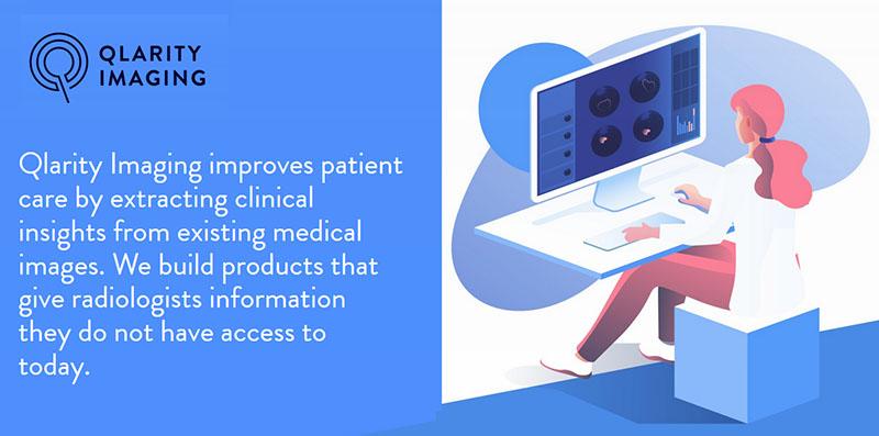 Медицинское ПО | Лучшие изобретения 2019 на Стартап Ньюс