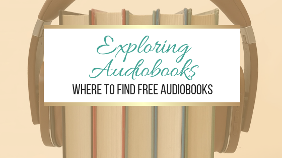 Exploring Audiobooks: Where To Find Free Audiobooks