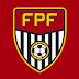 Federação pede que Paulistão reinicie no dia 22 de julho
