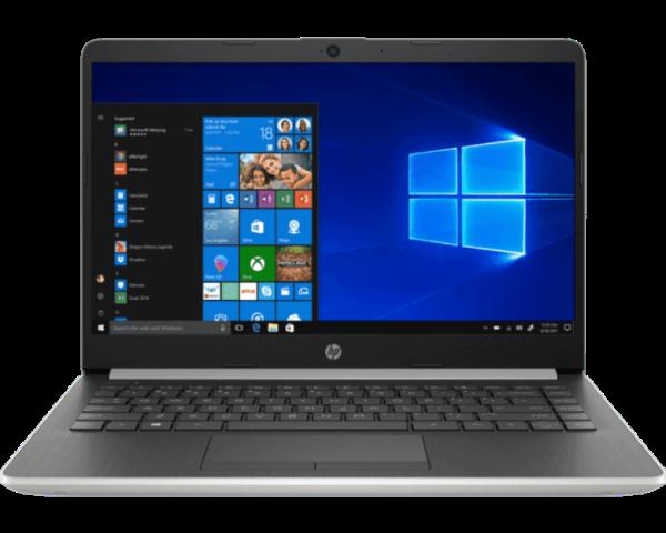 rekomendasi laptop 3 jutaan untuk belajar online