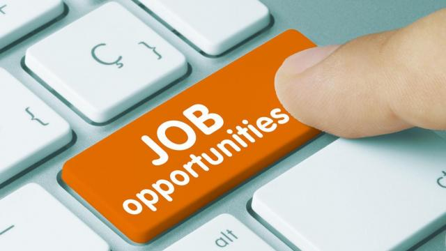 ITI Jobs Hiring Near Noida - BECIL Skilled and Unskilled