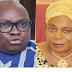 Ekiti PDP: Who will reconcile Fayose, Olujimi?