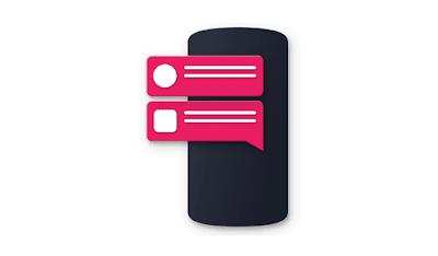 Notific Pro v7.2.0 APK [Full Paid Edition] – Lock Screen Notification