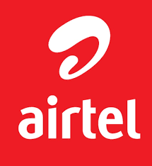 Hot: Airtel Tripple Data Offer Enjoy Large Data and Pay Less