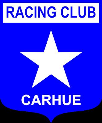 RACING CLUB (CARHUÉ)