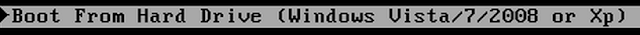 Hiren's BootCd 15 Tutorial Completo