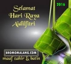 http://www.bromomalang.com/2016/05/paket-wisata-malang-lebaran-idul-fitri.html