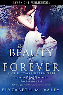 The Beauty of Forever