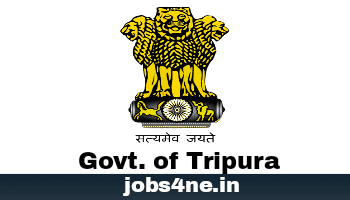 education-school-department-tripura-recruitment-2017
