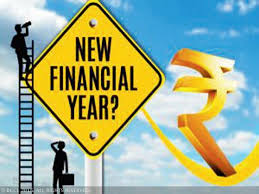 मप्र में अब जनवरी से शुरु होगा नया वित्तीय वर्ष