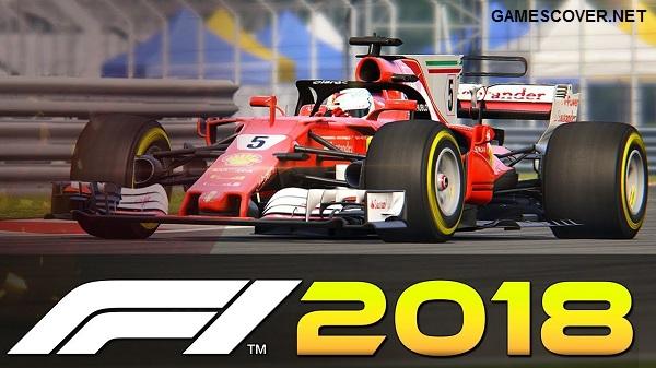F1 2018 Make Headlines Review