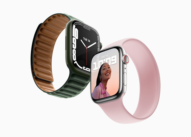 Apple-Watch-7-release-date-price-features-specs-and-news