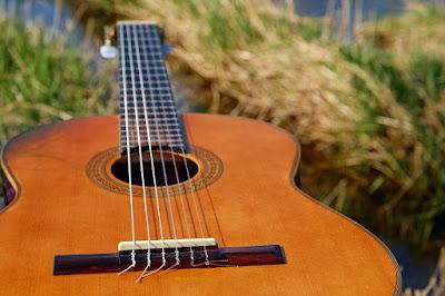 Chord Kunci Gitar dan Lirik Lagu Pesan Terakhir Penyanyi Lyodra Viral di TikTok