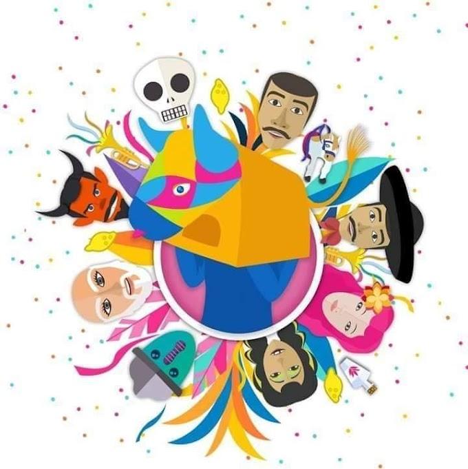 Feria Silao 2020 CANCELADA
