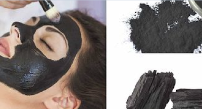 لكل السيدات فوائد ماسك الفحم الطبيعي على البشرة.. جربي هذه الطرق البسيطة لبشرة ناعمة