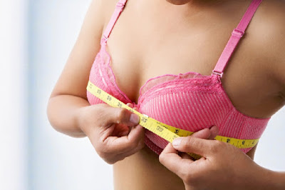 Herbal treatments for Natural Breast Enhancement Techniques