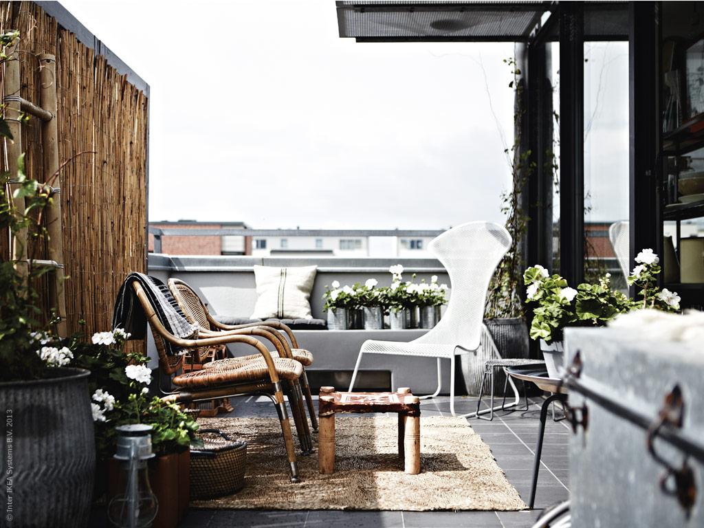 piazzan altan inspiration. Black Bedroom Furniture Sets. Home Design Ideas