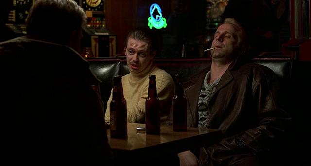 2ª Imagen de 'Fargo (1996)'