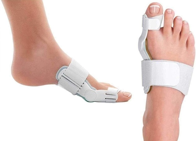 How To Buy The Best Bunion Corrector