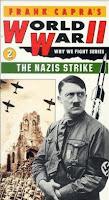 Por qué luchamos - El ataque de los nazis