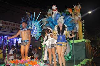 http://vnoticia.com.br/noticia/2407-tudo-pronto-para-o-carnaval-em-sfi-confira-a-programacao