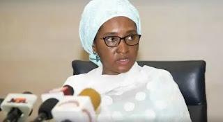 Coronavirus will worsen Nigeria's debt, says Nigerian Economic Summit Group